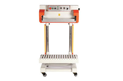 Common faults and troubleshooting methods of sealing machine